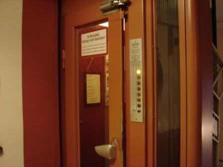 elevator_gate.jpg