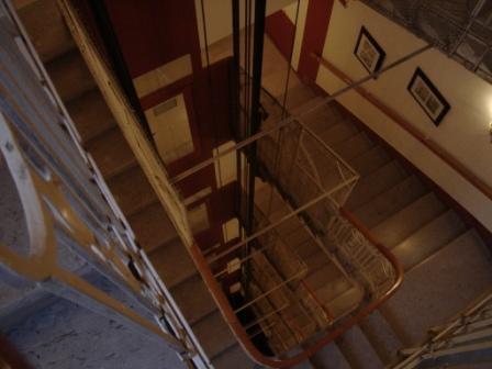 elevator_rope.jpg
